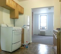 1 bedroom rental at 3rd ave, Kips Bay, posted by John Doyle on 10/23/2013 | Naked Apartments