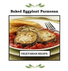 A basket of our Garden Veggie Muffins adds a dose of health and wellness to any meal they accompany. Plus, they come perfectly portion-controlled so you can stay on target with your diabetes diet. Baked Eggplant, Eggplant Parmesan, Vegetarian Diabetic Recipes, Veggie Muffins, Summer Squash, Portion Control, Health And Wellness, Veggies, Diet