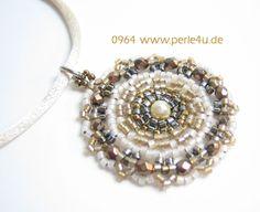 www.PERLE4U.de - Perlen * Anleitungen * Schmuck: FREE DOWNLOADS