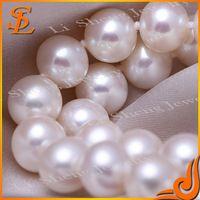 Wuzhou al por mayor collar pealr, fabrica precio de perlas de agua dulce http://m.spanish.alibaba.com/p-detail/wuzhou-wholesale-pealr-necklace-factory-price-1541180077.html