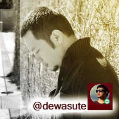 Check out this cover of $Hanya Dirimu- @dewasute made with the Sing! Karaoke app by Smule.