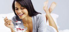 """Eiweiß – der Schlankmacher: Eiweißreiche Diäten liegen voll im Trend. Was aber ist dran, an der Theorie """"schlank durch mehr Eiweiß""""?"""
