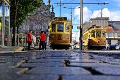Fotografia de |-|3LiO | Olhares.com