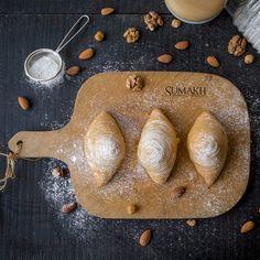 Traditional Azerbaijani pastry - Badambura #sumakhrestaurant #sumakh #beatgroup #baku #azerbaijan #nationalcuisine #traditionalcuisine #food #cuisine #restaurants #sweets #desserts #pastry #badambura #teadrinking