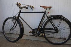 Peugeot +/- 1930 | Flickr: partage de photos!