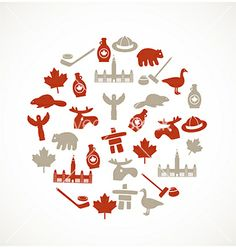 Find Canada Symbols stock images in HD and millions of other royalty-free stock photos, illustrations and vectors in the Shutterstock collection.