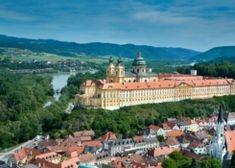 Tipps für Niederösterreich I 1000things - wir inspirieren Cruise Europe, Cruise Travel, Budapest, Day Trips From Vienna, Wachau Valley, Danube River Cruise, Hallstatt, Prague Travel, Heart Of Europe