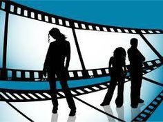 nonton film free