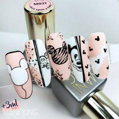 Bling Acrylic Nails, Gel Nail Art, Best Acrylic Nails, Cute Acrylic Nail Designs, Cool Nail Designs, Cute Nails, Pretty Nails, Gorgeous Nails, Perfect Nails