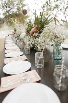 Style Me Pretty | GALLERY & INSPIRATION | GALLERY: 14310 | PHOTO: 1133560