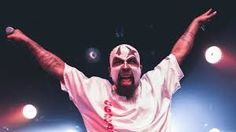 download all tech n9ne albums free