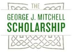 US #students 18 to 30 yrs old  Have you been dreaming of studying in Ireland? You may want to consider this #scholarship opportunity, your shamrock of good fortune. The scholarship program provides tuition, accommodation, a stipend for living expenses and travel.Deadline is October 1, 2015.| George J. Mitchell Scholarship Program