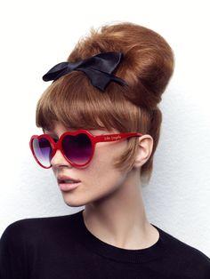 Lolita Lempicka Eyewear   #mido