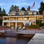 Find excellent buildings, Seattle homes, and condos in Seattle today by checking out the listings at http://visumrealestategroup.com and connecting with us.