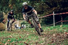 Coolest cyclocross pic I have ever seen. Respect++