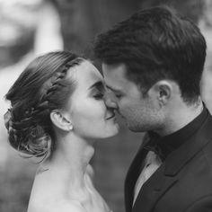 Journal | Melbourne Wedding Photographer | Jonas Peterson | Australia | Worldwide - Part 5