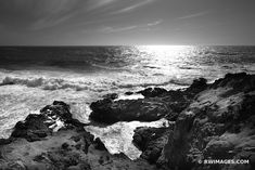 SOBERANES POINT GARRAPATA STATE PARK BIG SUR CALIFORNIA BLACK AND WHITE LANDSCAPE Fine art photography framed picture canvas metal acrylic fine art print stock photo image keywords: AMERICA, AMERICAN, ART, ARTISTIC BIG SUR PHOTOGRAPHY, ARTWORK, B & W, BIG SUR, BIG SUR ALUMINUM METAL PRINTS, BIG SUR ART, BIG SUR ART CONSULTANT, BIG SUR ART GALLERY, BIG SUR ART PHOTOGRAPHY, BIG SUR ARTIST, BIG SUR ARTWORK, BIG SUR ARTWORK FOR SALE, BIG SUR B & W, BIG SUR BLACK AND WHITE, BIG SUR CA, BIG SUR…