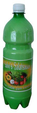 Bildergebnis für salatsaucen schweiz Drink Bottles, Drinks, Switzerland, Packaging, Photo Illustration, Drinking, Beverages, Drink, Beverage