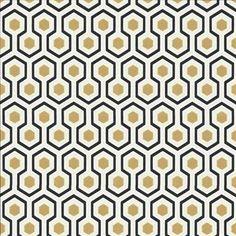 Fascinants Hexagones