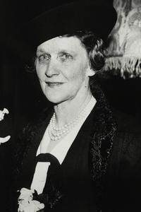 """""""We're not asking for superiority for we have always had that; all we ask is equality.""""  -Nancy Witcher Langhorne Astor"""