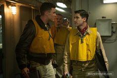 Midway (2019) - Movie stills and photos