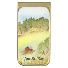 Happy easter celebration baby bib happy easter bibs and red barn gold finish money clip spring gifts style season unique special cyo negle Images