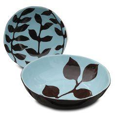 porzellan bemalen porzellanmalerei pinterest. Black Bedroom Furniture Sets. Home Design Ideas