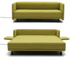 space saving furniture india furniturewellnet bespoke furniture space saving furniture wooden