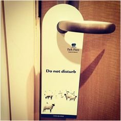 20 best funny hotel room signs images room signs doors hotels rh pinterest com