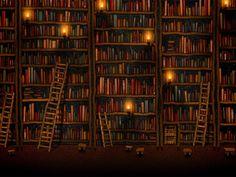φωτογραφιες για βιβλια - Google Search