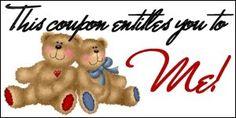 me coupon Print Coupons, Teddy Bear, Animation, Cute, Graphics, Graphic Design, Kawaii, Teddy Bears, Animation Movies
