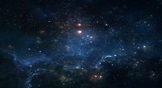 Find Night Sky Stars Nebula stock images in HD and millions of other royalty-free stock photos, illustrations and vectors in the Shutterstock collection. Night Sky Stars, Night Skies, Detective, The Future Of Us, Space Photography, Big Bang, Galaxy Space, Star Sky, Sky And Clouds