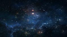 Breve História do Universo - Out4Mind