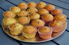 Pui in sos Bechamel - Rețete Papa Bun Bechamel, Unt, Muffins, Cupcakes, Cooking, Breakfast, Food, Drink, Kitchen