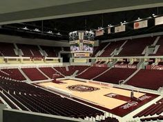 JQH Arena Springfield Missouri Missouri Valley, Missouri State University, Springfield Missouri, Colleges, Playground, Good Times, Places To See, Worship, Conference