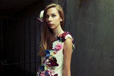 Botanique  https://www.facebook.com/pages/Audrey-Daisy-Photography/249256428446575
