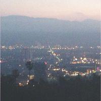 Last Light by zERo7 on SoundCloud