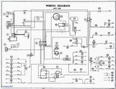 23 Best Sample Of Automotive Wiring Diagram Design - bacamajalah Electrical Symbols, Electrical Wiring, Hvac Air Conditioning, Triumph Rocket, Diagram Design, Circuit Diagram, Dirt Track, Car Ins, Image Search