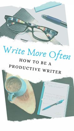 Write more often with these time management hacks on how to find time to write. writing tips to write write your writing a novel writing story creative writing outline writing writing career writing motivation writing essays writing novels Fiction And Nonfiction, Fiction Writing, Writing Advice, Start Writing, Essay Writing, Writing A Book, Writing Prompts, Writing Resources, Writing Outline