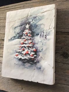 Create Your Own Stunning Website for Free with Wix Tree Watercolour, Wall Decor, Wall Art, Beautiful Space, Wall Plaques, Create Your Own, Christmas Tree, Wall Hanging Decor, Teal Christmas Tree