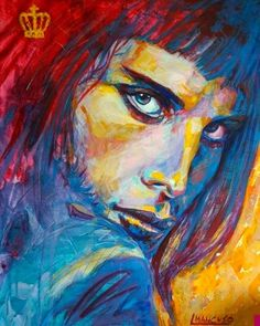 Art Painting, Drawings, Cool Pictures, Creature Art, Painting, Rock Legends, Art, Pictures, Mythical Creatures Art