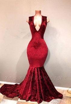 Prom Dresses Split, Sexy Burgundy Mermaid Deep V Neck Lace Long African Prom Dresses, whether you want a little sequin detail on a short prom dress or an allover sequin design on your long prom gown, sequins ensure you will sparkle and shine all night. Straps Prom Dresses, Plus Size Prom Dresses, Prom Dresses For Sale, Prom Dresses Online, Mermaid Prom Dresses, Sexy Dresses, Fashion Dresses, Formal Dresses, Dress Prom