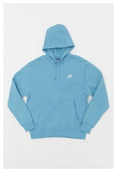 Sweat Shirt, Nike Sweatshirts Hoodie, Nike Vintage, Trendy Hoodies, Nike Hoodies For Women, Look T Shirt, Travel Outfit Summer, Nike Outfits, Tomboy Outfits