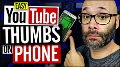 22 Best YouTube Tips images | Free youtube, Online