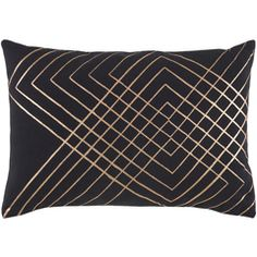 CSC-001 - Surya | Rugs, Pillows, Wall Decor, Lighting, Accent Furniture, Throws, Bedding