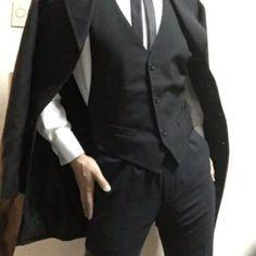 スーツ 資料