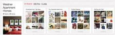 How to Use Pinterest for Property Management