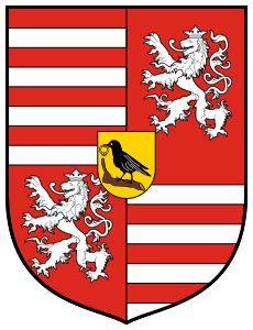 Category:Crows and ravens in heraldry Matthias Corvinus, Hungary History, Ottoman Turks, 15th Century, Coat Of Arms, Retro, Country, Wikimedia Commons, Crows