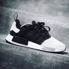 Adidas doing it again...Dope