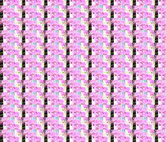 240_F_33933183_lWP62R8r3mxB1s9CX9hAyTm36NrCpHcR fabric by chrismerry on Spoonflower - custom fabric